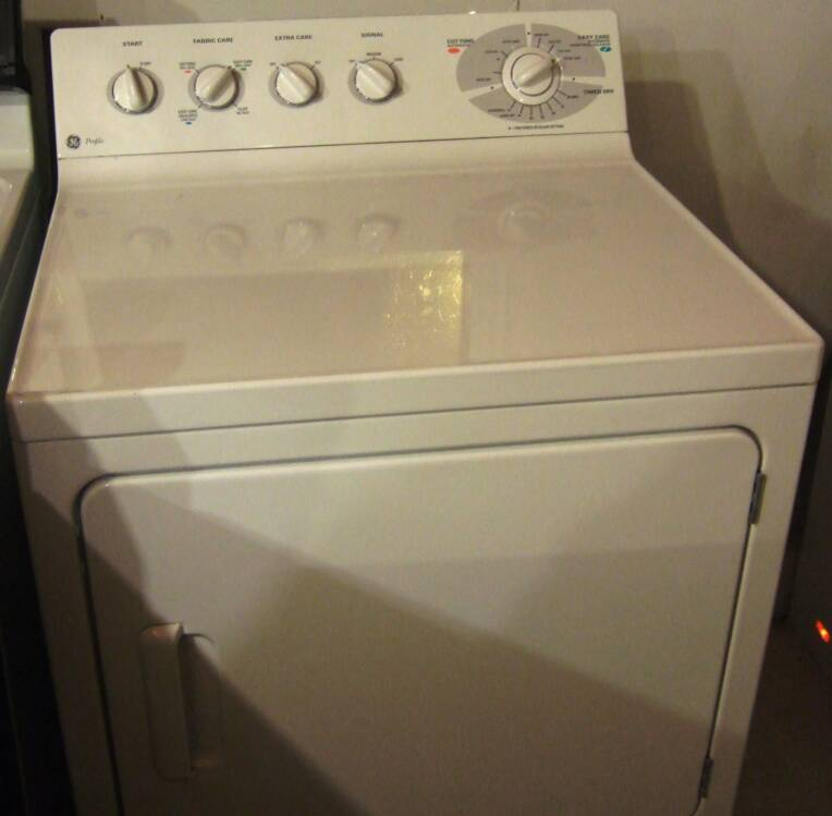 Washer And Dryers Used Washers And Dryers